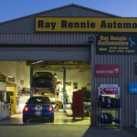 rayrennieautomotive1
