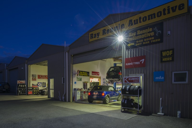 rayrennieautomotive3
